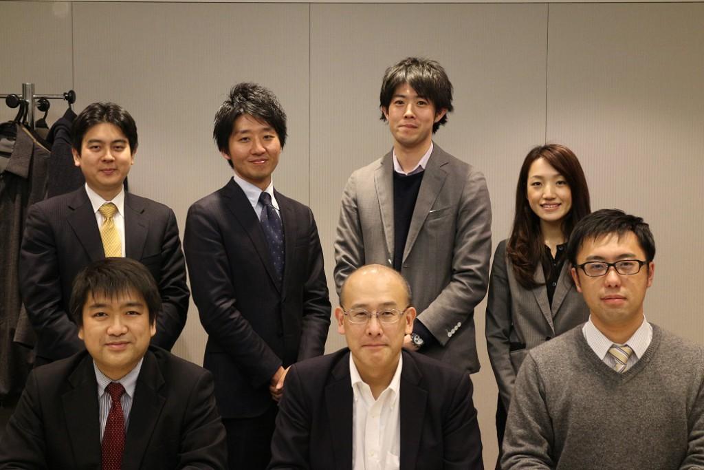 committee members(small)