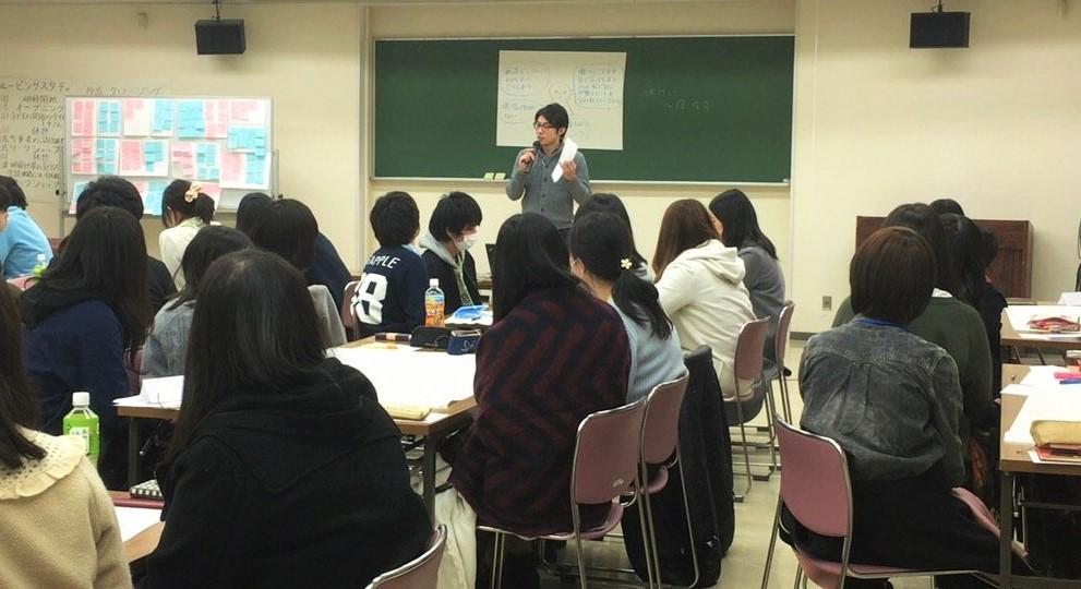 大橋さん (2)