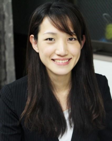 yamamotomiyabi (4)