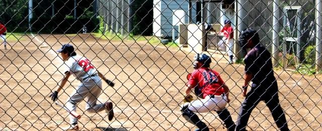 baseball-otona