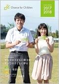2017年度年次報告書